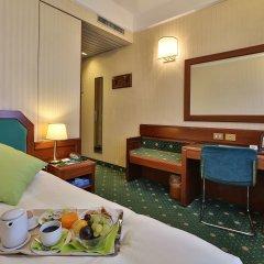 Hotel Astoria, Sure Hotel Collection by Best Western в номере фото 2