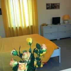 Отель Le Residenze City & Sea Италия, Милан - отзывы, цены и фото номеров - забронировать отель Le Residenze City & Sea онлайн