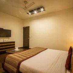 Hotel Good Palace удобства в номере