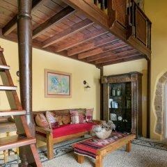 Отель Villa Dei Ciottoli Родос развлечения