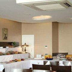 Solis Hotel Турция, Стамбул - отзывы, цены и фото номеров - забронировать отель Solis Hotel онлайн помещение для мероприятий фото 2