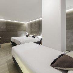 Hotel Mar del Plata комната для гостей