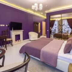 Гостиница Marel в Санкт-Петербурге 9 отзывов об отеле, цены и фото номеров - забронировать гостиницу Marel онлайн Санкт-Петербург комната для гостей