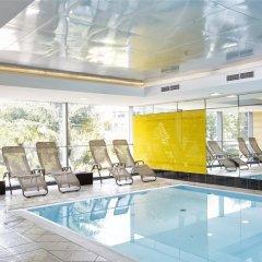 Отель Wyndham Grand Conference Center Зальцбург бассейн фото 2
