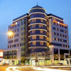 Hotel Antunovic Zagreb фото 7