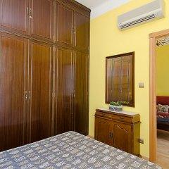 Отель Arganzuela-Delicias 02 - Two Bedroom Испания, Мадрид - отзывы, цены и фото номеров - забронировать отель Arganzuela-Delicias 02 - Two Bedroom онлайн