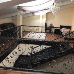 Гостиница Медуза Украина, Харьков - отзывы, цены и фото номеров - забронировать гостиницу Медуза онлайн