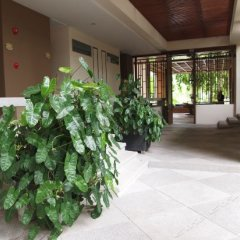 Отель The Green Golf Residence Phuket фото 2
