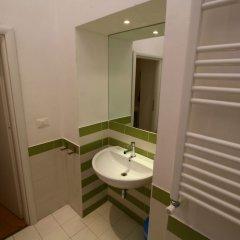 Отель Trasteverome45 ванная фото 2