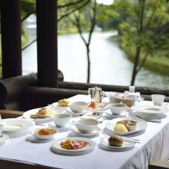 Отель Nidom Япония, Томакомай - отзывы, цены и фото номеров - забронировать отель Nidom онлайн фото 2