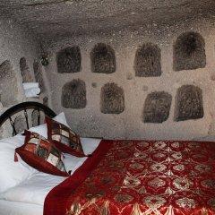 Elif Star Cave Hotel комната для гостей фото 5