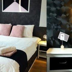 Отель N9 Boutique Apartments Бельгия, Брюссель - отзывы, цены и фото номеров - забронировать отель N9 Boutique Apartments онлайн фото 11