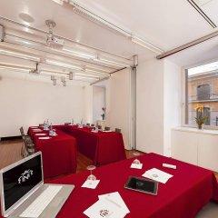 Отель Nord Nuova Roma детские мероприятия фото 2