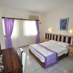 Reis Maris Hotel Турция, Мармарис - 3 отзыва об отеле, цены и фото номеров - забронировать отель Reis Maris Hotel онлайн комната для гостей фото 4