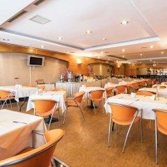 Best Western Hotel Ikibin-2000 питание фото 3
