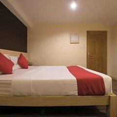 Отель Alejandra Hotel Филиппины, Макати - отзывы, цены и фото номеров - забронировать отель Alejandra Hotel онлайн фото 4