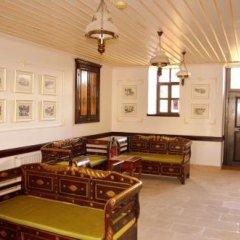 Tasodalar Hotel Турция, Эдирне - отзывы, цены и фото номеров - забронировать отель Tasodalar Hotel онлайн интерьер отеля