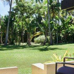 Отель The Westin Denarau Island Resort & Spa, Fiji фото 12
