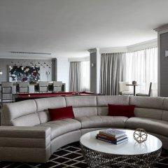 Отель Crystal Gateway Marriott США, Арлингтон - отзывы, цены и фото номеров - забронировать отель Crystal Gateway Marriott онлайн фото 5