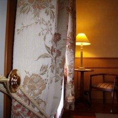 Отель Isola Di Caprera Италия, Мира - отзывы, цены и фото номеров - забронировать отель Isola Di Caprera онлайн удобства в номере фото 2