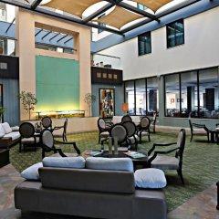 Ramada Hotel & Suites Amman фото 3