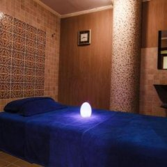 Отель Ewan Hotel Sharjah ОАЭ, Шарджа - отзывы, цены и фото номеров - забронировать отель Ewan Hotel Sharjah онлайн комната для гостей фото 4