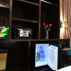 Отель Hanoi Bella Rosa Trendy Hotel Вьетнам, Ханой - отзывы, цены и фото номеров - забронировать отель Hanoi Bella Rosa Trendy Hotel онлайн удобства в номере