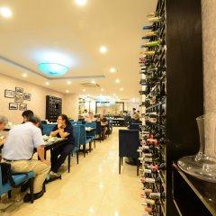 Hanoi Emerald Waters Hotel & Spa питание фото 2