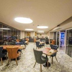 Boutique Vav Hotel Турция, Кахраманмарас - отзывы, цены и фото номеров - забронировать отель Boutique Vav Hotel онлайн помещение для мероприятий