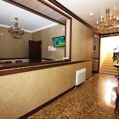 Гостиница Alta Vista интерьер отеля фото 2