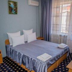 Шарм Отель комната для гостей фото 10