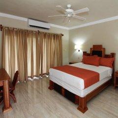 Отель Oasis Resort Ямайка, Негрил - отзывы, цены и фото номеров - забронировать отель Oasis Resort онлайн фото 12