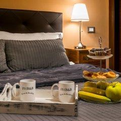 Отель 051 Room & Breakfast Италия, Болонья - отзывы, цены и фото номеров - забронировать отель 051 Room & Breakfast онлайн в номере