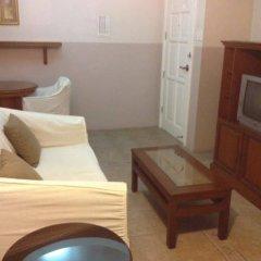 Отель A7 Square Apartelle Филиппины, Пампанга - отзывы, цены и фото номеров - забронировать отель A7 Square Apartelle онлайн комната для гостей
