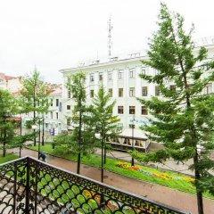 Гостиница 6th Line hotel в Санкт-Петербурге отзывы, цены и фото номеров - забронировать гостиницу 6th Line hotel онлайн Санкт-Петербург