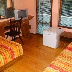Отель Grivitsa Болгария, Плевен - отзывы, цены и фото номеров - забронировать отель Grivitsa онлайн фото 9