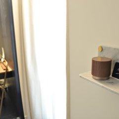 Отель Amastan Франция, Париж - отзывы, цены и фото номеров - забронировать отель Amastan онлайн сейф в номере