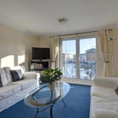 Отель Brighton Marina Брайтон комната для гостей фото 5