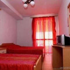 Отель Oaz Албания, Голем - отзывы, цены и фото номеров - забронировать отель Oaz онлайн комната для гостей фото 2