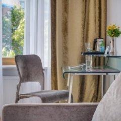 Гостиница Panorama De Luxe Украина, Одесса - 1 отзыв об отеле, цены и фото номеров - забронировать гостиницу Panorama De Luxe онлайн в номере