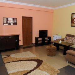 Отель Villa 29 комната для гостей фото 5