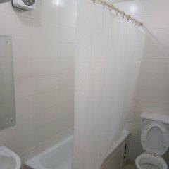 Отель Ville Regent Abuja ванная фото 2