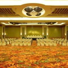 Отель Centara Grand Mirage Beach Resort Pattaya Таиланд, Паттайя - 11 отзывов об отеле, цены и фото номеров - забронировать отель Centara Grand Mirage Beach Resort Pattaya онлайн помещение для мероприятий фото 2
