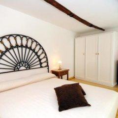 Отель Residenza Luce Италия, Амальфи - отзывы, цены и фото номеров - забронировать отель Residenza Luce онлайн фото 5