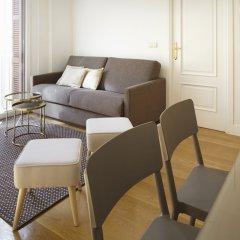 Апартаменты Moneo Apartment by FeelFree Rentals комната для гостей фото 4