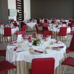 Отель Port Elche Испания, Эльче - отзывы, цены и фото номеров - забронировать отель Port Elche онлайн помещение для мероприятий фото 2