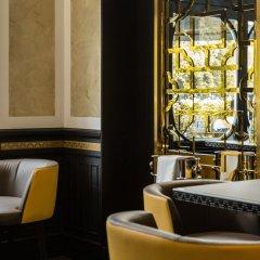Baglioni Hotel London интерьер отеля фото 3