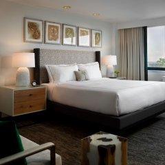 Отель Kimpton Glover Park Вашингтон фото 4