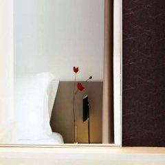 Апартаменты Barcelona Apartment Viladomat сейф в номере