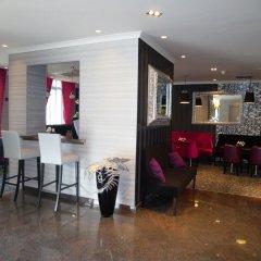 Отель Best Western Allegro Nation гостиничный бар фото 2